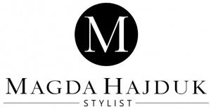 Magda Hajduk Dubai Stylist